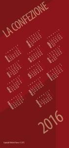 calendario_2016_R