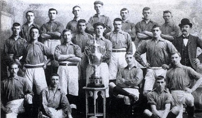 03.Liverpool_1901