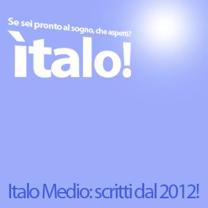 italo_2012