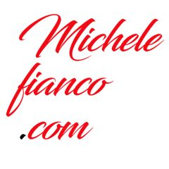 Michelefianco.com